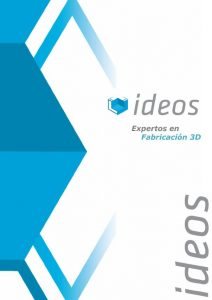 Catalogo IDEOS Cover ESP